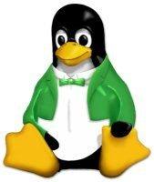 Линус Торвальдс: Linux готова стать «зеленой»