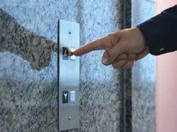 Ульяновский ветеран засудил коммунальщиков за сломанный лифт