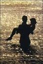 Навстречу 14 февраля. Forbes составил список направлений для влюбленных