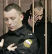 Дело Василия Алексаняна грозит перерасти в международный скандал