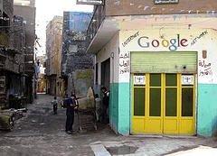 Google обвинил Microsoft в попытке захвата Всемирной паутины