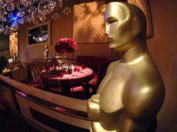 Американская киноакадемия разослала своим членам бюллетени для голосов