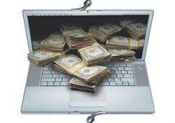 Как с помощью интернета из 8 долларов можно получить миллион