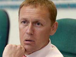 Андрея Лугового взяли в Шереметьево с досье на Виктора Иванова, и ему ничего не оставалось, как вместо досье привезти в Лондон полоний?