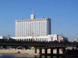 В России создадут агентство по поддержке бизнесменов за границей