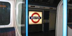 На сорока станциях метро Лондона звучит классическая музыка