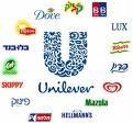 Unilever покупает российскую компанию «Инмарко»