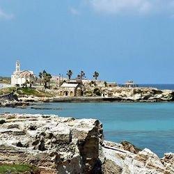 Кипр войдет в пятерку самых популярных направлений у россиян