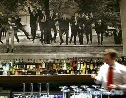 В Ливерпуле открылся отель посвящённый группе The Beatles (фото)