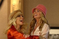Блондинка и блондинка (Blonde and Blonder) – промо-ролик к фильму (видео)