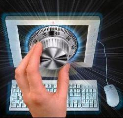 Джордж Буш выделит $6 млрд на защиту США от киберпреступников