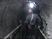 """На шахте \""""Комсомольская\"""" в Луганской области произошел пожар - эвакуируют 600 горняков"""