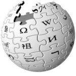 В русской Википедии уже 100 тыс. редакторов