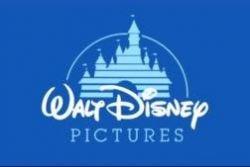 """Компания Disney пытается взять под контроль \""""Болливуд\"""""""