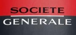 Банк Societe Generale нашел себе оправдание