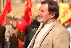 Объединение профсоюзов поддержит Дмитрия Медведева