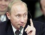 Cоветник британского правительства Дэвид Кинг обвинил Владимира Путина в организации взрывов домов в России