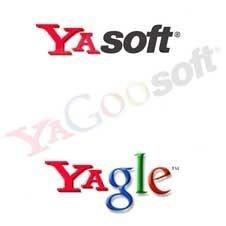 Yahoo-Microsoft или Yahoo-Google - монополии в интернете не избежать