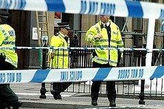 Пятеро сообщников исполнителей терактов в Лондоне признаны виновными