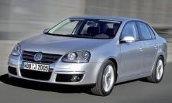 Volkswagen вложит миллиард долларов в в развитие своего производства в Мексике