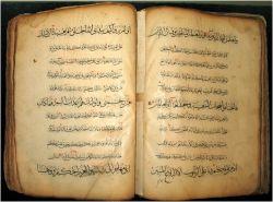 Чеченских психбольных будут лечить Кораном