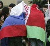 ЕС предложил демократизировать Белоруссию за свой счет