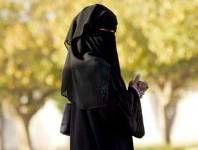 Жительница Саудовской Аравии собирается замуж в шестнадцатый раз за два года