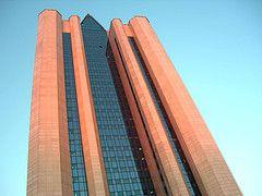 Капитализация Газпрома вырастет вдвое
