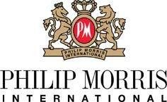 Молдавская таможня и Philip Morris будут вместе бороться с контрабандой