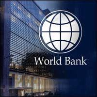 Всемирный банк признал арабские школы самыми худшими