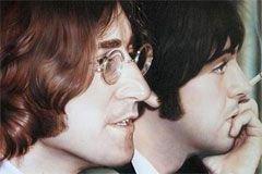 Hard Days Night Hotel открывает двери для поклонников The Beatles