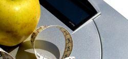 Американец похудел на 223 килограмма