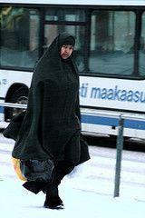 В Афганистане от холода погибли 37 человек