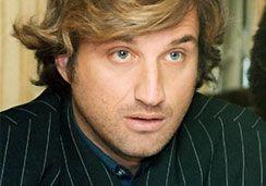 Отар Кушанашвили: Из 100 артистов 49 сидят на тяжелых наркотиках