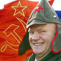 КПРФ подает в суд на Центризбирком и два федеральных телеканала