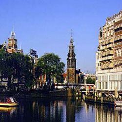Сроки выдачи виз в Нидерланды могут возрасти
