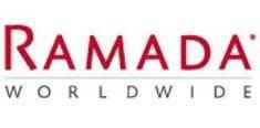 На Украине появится 15 отелей сети Ramada