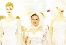 """Женщины хотели бы \""""нанимать\"""" подружек невесты по контракту"""