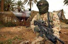 Ужасы войны: конфликт в Ираке унёс более миллиона жизней