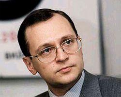 Сергей Кириенко получил новое назначение