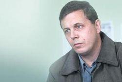 Парадокс: автомобилисты России собирают деньги для честного гаишника Александра Бугурнова