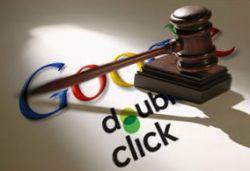 Евросоюз подготовил официальный протест против сделки Google-Doubleclick