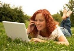 Переключаем настройки сети в ноутбуках в два клика