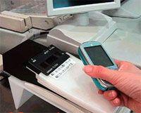 Мобильные платежи: все только начинается