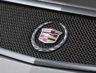 Cadillac планирует конкурента BMW 1-Series