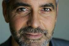 Джордж Клуни объявил, что Золотая эра в кино кончилась