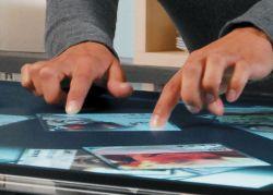 Microsoft ускорит выход компьютера Surface в массы