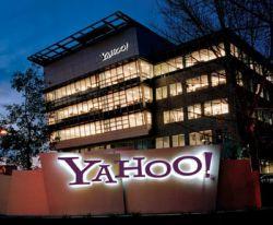 Yahoo купит рекламную видео-сеть Maven Networks