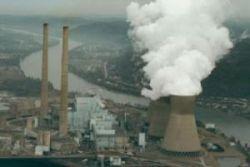 Решение экологических проблем нужно искать в снижении выбросов углеводородов