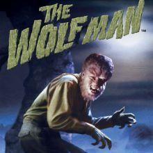 «Человек-волк» снова с режиссером. Теперь им стал Джо Джонстон